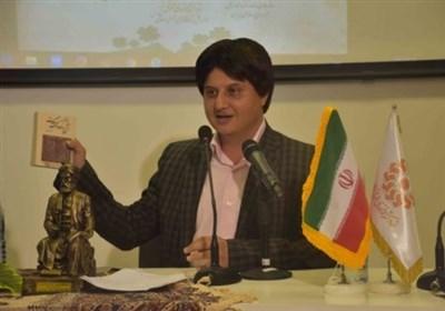 شهرستان ادب تنوع صدایی در شعر انقلاب اسلامی ایجاد کرد