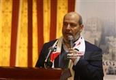 الحیة : الأمة الإسلامیة تمتلک عوامل الوحدة ومقوماتها