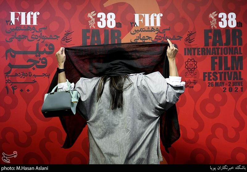 سینما , فیلم , سی و هشتمین جشنواره فیلم فجر ,