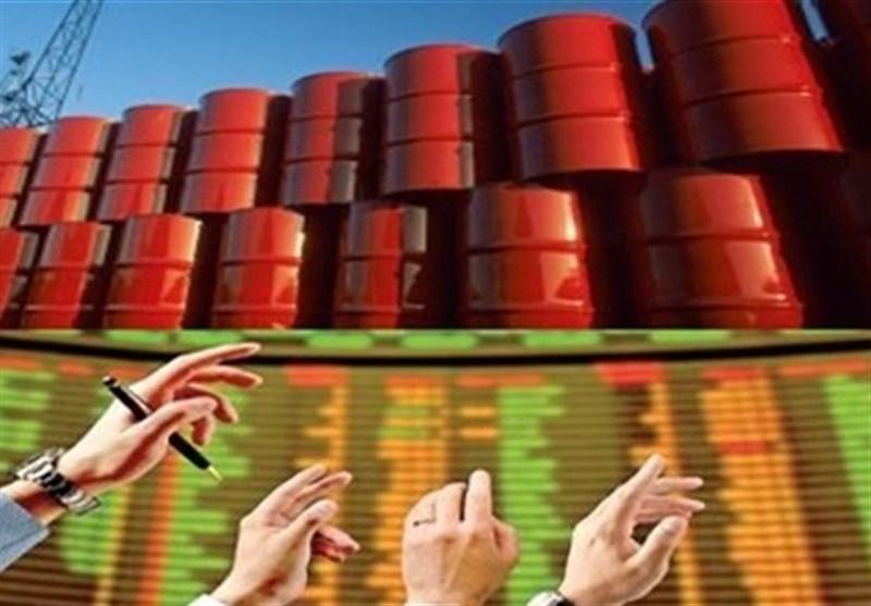 قیمت جهانی نفت امروز 1400/03/19|برنت 72 دلار و 54 سنت شد