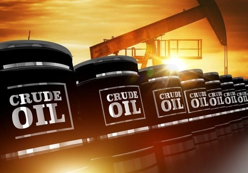 عراق نفت حدود 70 دلاری را برای اوایل سال آینده میلادی پیشبینی میکند