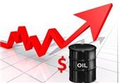 قیمت جهانی نفت امروز 1400/03/22