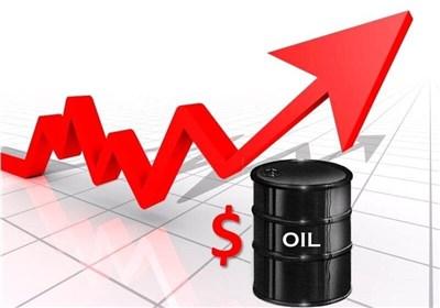 النفط یرتفع لأعلى مستوى منذ آیار 2019