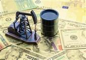 قیمت جهانی نفت امروز 1400/05/06