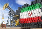 آمریکا در فکر تحت فشار قرار دادن واردات نفت چین از ایران