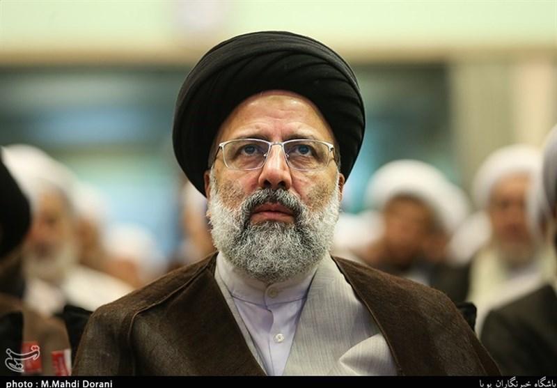 مستند انتخاباتی سید ابراهیم رئیسی منتشر شد + فیلم
