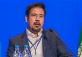 عضو حزب ندای ایرانیان در انتقاد از بیانیه جبهه اصلاحات: نباید موضع انفعالی به انتخابات داشته باشیم