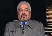 محلل عراقی: الکیان الصهیونی اصبح محاصرا من قبل المقاومة من جمیع الاتجاهات