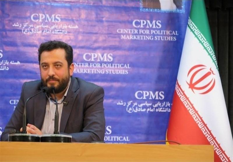 یادداشت| الزامات راهبردی و موانع پیروزی جبهه انقلاب در انتخابات 1400