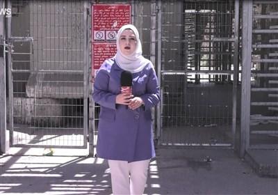 نقاط التفتیش الإسرائیلیة بین المدن الفلسطینیة .. انتهاک صارخ لحریة التنقل و الوصول للمنازل
