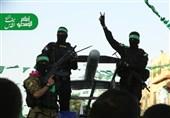 بازدارندگی معکوس و تسلط مقاومت بر فلسطین/ صهیونیستها در دام مقاومت