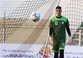 Payam Niazmand Linked with Portimonense
