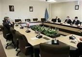 """باقریکنی: سوریه با اتکا به """"الگوی مقاومت"""" میدان و دیپلماسی را به نفع مردم رقم زد"""
