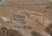 پیشنهادات وسوسهانگیز دلالان سعودی برای بیرون کردن اهالی جزیره «میون»