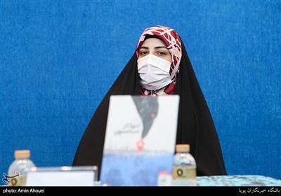 ماجرای دانشجوی دختر ایرانی که با زن داعشی همخانه شد/ بازی کامپیوتری که حس داعشی شدن را القا میکند