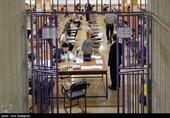 """عاملان """"تبلیغ تقلب"""" در امتحانات نهایی دستگیر شدند"""