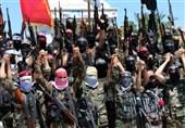 گروههای مقاومت: به دفاع از ساکنان قدس و کرانه باختری پایبندیم