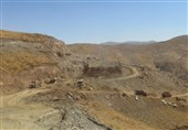 احداث کارخانه طلای کردستان در شهرستان سقز