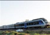قیمت بلیت مترو افزایش نمییابد