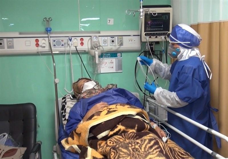 وضعیت وخیم کرونا در نطنز/435 بیمار کرونایی در منازل تحت مداوا هستند