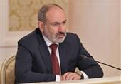 پاشینیان: اجازه ایجاد کریدور ارتباطی نخجوان-جمهوری آذربایجان را نمیدهیم