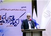 طهرانچی: دانشگاه باید مهارت گفتوگوی اجتماعی را بالا ببرد