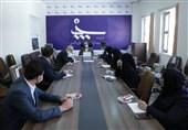 1000 شعبه انتخاباتی برای استان چهارمحال و بختیاری فعال میشود