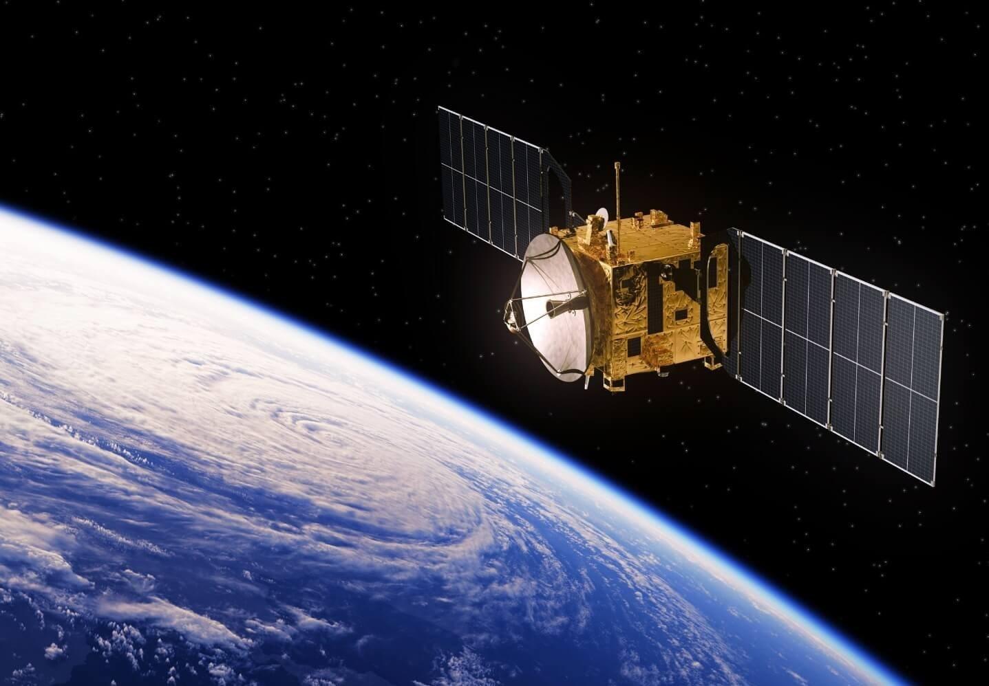 علم و تکنولوژی , علمی , شرکت های دانش بنیان , اخبار هوا و فضا ,