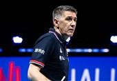 تمجید کواچ از ستاره تیم ملی صربستان: تنها انگاپت و کوبیاک با او قابل مقایسه هستند