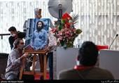 گزارش تصویری از چهارمین روز سیوهشتمین جشنواره جهانی فیلم فجر