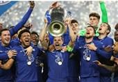 سیدبندی قرعهکشی مرحله گروهی لیگ قهرمانان اروپا پس از قهرمانی چلسی