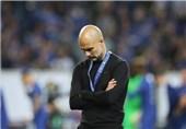 گواردیولا: روز بدی برای فصل فوقالعادهمان رقم خورد/ منچسترسیتی بهترین باشگاه دنیا خواهد شد