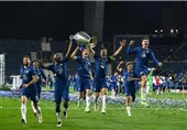 نکاتی جالب از فینال لیگ قهرمانان اروپا؛ دیمتئویی دیگر برای چلسی در زمین شوم سیتی