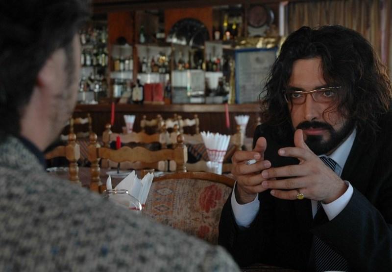 سیوهشتمین جشنواره جهانی فیلم فجر , سینما , فیلم ,