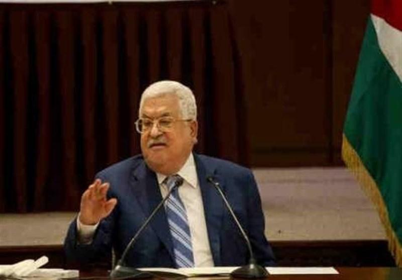 نگرانی صهیونیستها از پیروزی حماس در انتخابات فلسطین و سقوط تشکیلات خودگردان