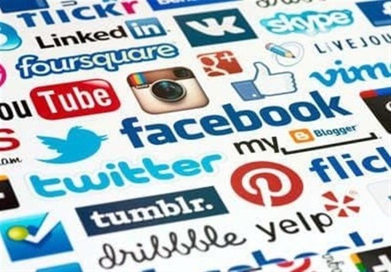 «فضای مجازی، تهدید یا فرصت؟»|تهدیدات و فرصت های شبکه های اجتماعی