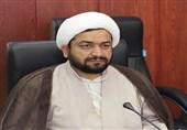 تسریع در ایمنسازی وضعیت راههای شمال استان اردبیل به لحاظ قضایی پیگیری میشود