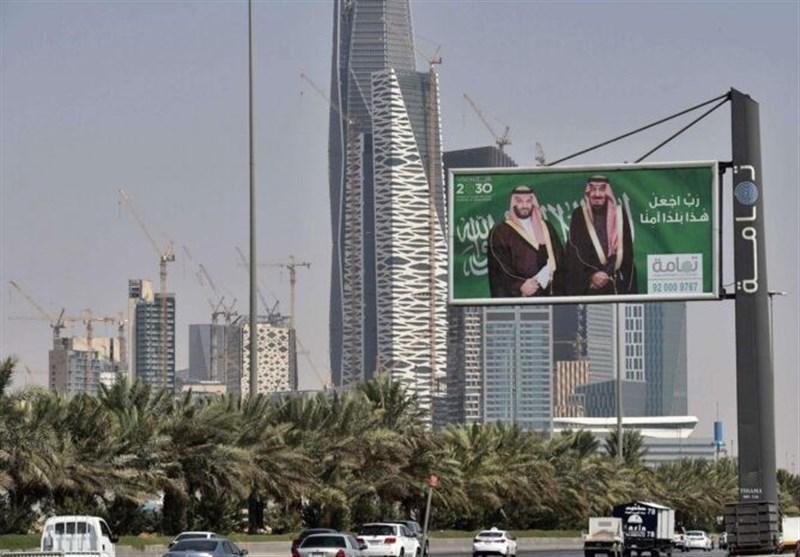 اعتراض شهروندان سعودی به افزایش 450 درصدی قیمت سوخت در دوره ملک سلمان
