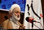 رئیس شورای وحدت استان اصفهان: رئیسی با قاطعیت و شجاعت مسیر توسعه و خدماترسانی را هموار میکند / حضور حداکثری جلوگر اقتدار ملت ایران است