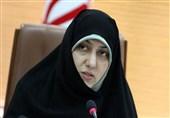 ریلگذاریهای 12 ساله حوزه زنان در مدیریت شهری فعلی رها شد