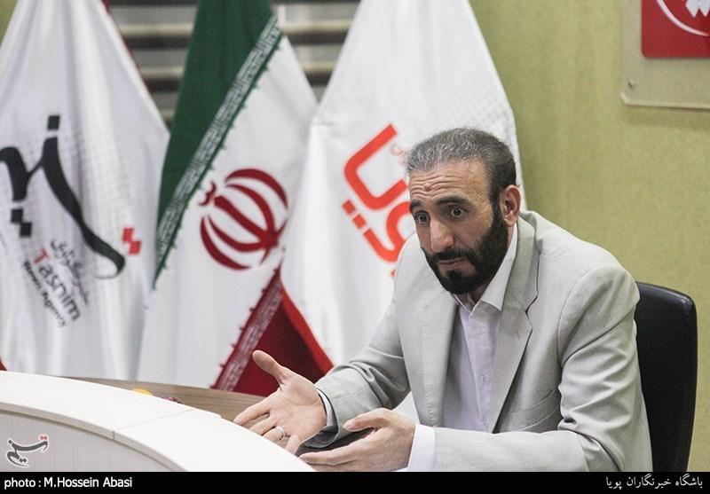 مرکز پژوهشهای مجلس شورای اسلامی , قوه قضائیه , سازمان ثبت اسناد و املاک کشور ,