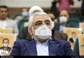طهرانچی: شبکه نویسندگان نشریات دانشجویی در دانشگاه آزاد ایجاد میشود