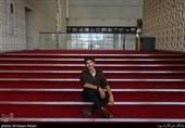 پنجمین روز سیوهشتمین جشنواره جهانی فیلم فجر