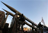 Hamas Starts Producing New Rockets in Large Numbers