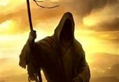 آیا تجسم شیطان در قالب انسان ممکن است؟