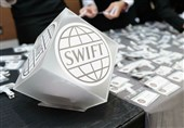 SWIFT Could Get Embroiled in 'Sanctions Spiral' against Russia, Foreign Ministry Says