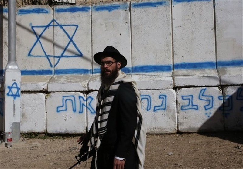پیشبینی افسر صهیونیست درباره سناریو دردناک برای اسرائیل در جنگ با حزبالله