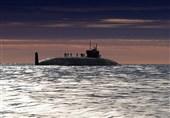 ناتو روزانه مانور زیردریاییهای روسیه در شمال اروپا را زیر نظر داشت
