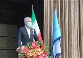وزیر میراث فرهنگی در شیراز: بیش از 2700 قلم اشیاء تاریخی به کشور بازگردانده شد / 670 هتل در حال ساخت است