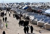 خاص / وزارة الهجرة العراقیة توضح الملابسات فی عودة عائلات داعش الى العراق